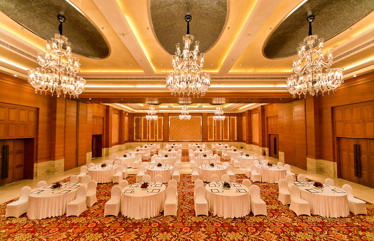Jaipur India Hotels Luxury Hotels In Jaipur India