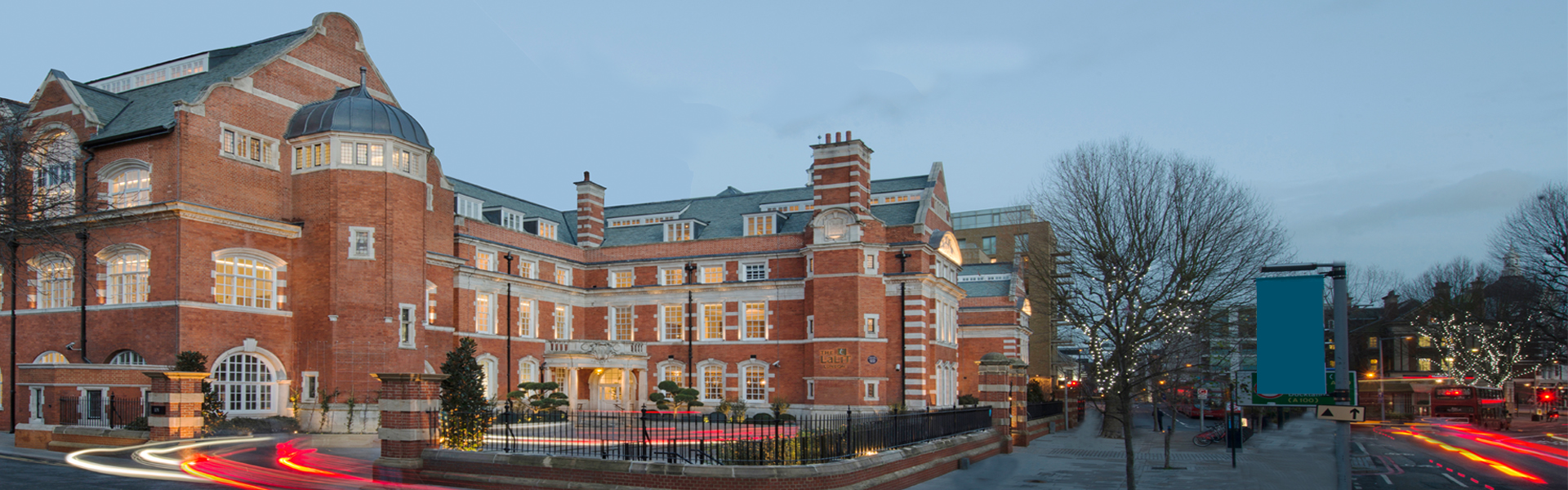 the lalit hotels star hotels luxury resorts in the lalit london