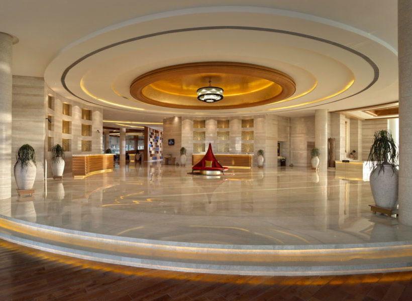 Resort Chandigarh Luxury Hotel In Chandigarh The Lalit