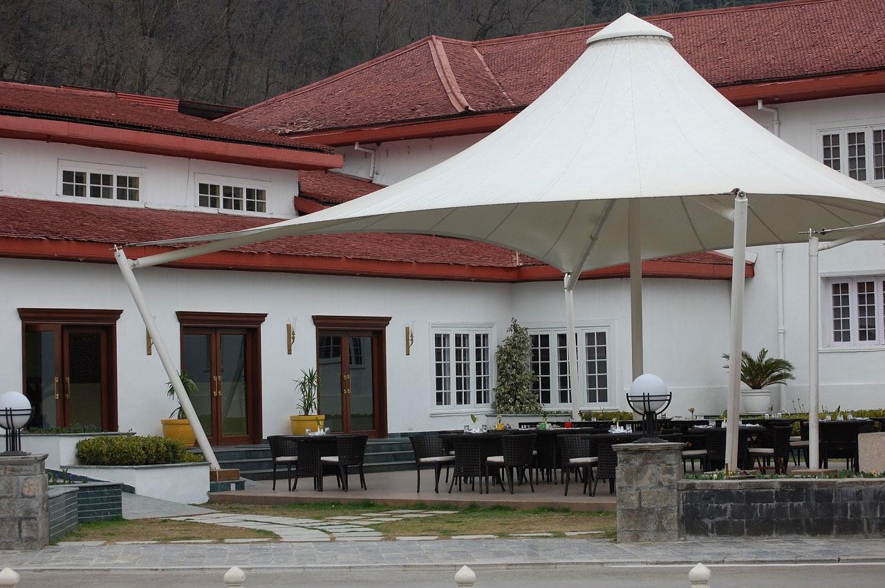 Udaipur Hotels 3 Star Star Hotels Srinagar n...